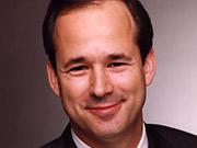 Jeff Wellington