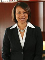 Yolanda White
