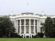 Those looking to occupy the White House in '09 have already started spending big -- but at what price?