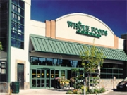 For agencies looking for a lucrative retail account, the No. 1 fastest-growing format -- summed up by Whole Foods -- is one that busts conventional wisdom by hardly advertising at all.