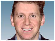 360i CEO Bryan Wiener
