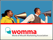 WOMMA has asked Edleman to undertake six steps to preserve its membership during a 90-day review period.