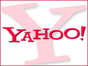 Yahoo is kicking off its most expansive campaign in two years.