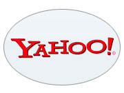 Q&A with Yahoo's Frazier Miller.