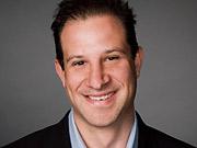 Howard Zalkowitz