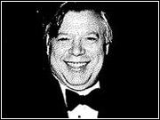 William B. Ziff Jr.