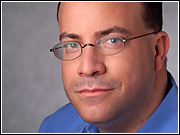 Jeff Zucker, CEO of NBC Universal's TV Group, will not be replacing the departing Randy Falco and David Zaslav.