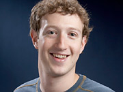 Mark Zuckerberg recently hired a No. 2, Sheryl Sandberg -- and not a moment too soon.