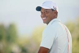 0129 p9 Tiger Woods 3x2