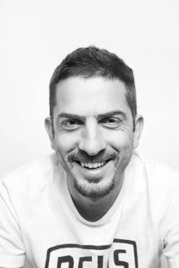Alessandro Pula