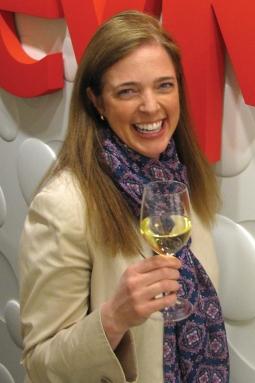 Francesca Schuler
