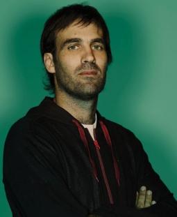 +Castro's Nico Pimentel