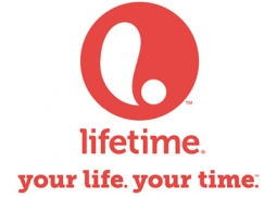 'I don't know what Lifetime's logo is ; it looks like a yin-yang sign,' said a branding expert.