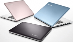 Lenovo's sleek second-gen Ultrabooks cost much less than the first-gen devices.