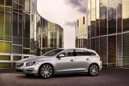 Volvo wants to restore Scandinavian brand's