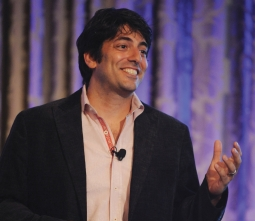 Eight Lessons From Ad Age's CMO Strategy Summit