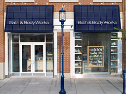 Experts lauded Bath & Body Works' move to cut down on product assortments in some stores.