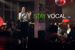 McCann launched in-house label StayU for Holiday Inn and launched artist Kyle Andrews in a global ad push.