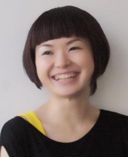 Junko Kiuchi