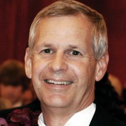 Charlie Ergen
