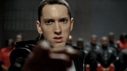 Chrysler's Eminem ad
