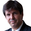 FCA CMO Olivier Francois.