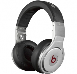Beats by Dr. Dre Headphones, by Monster Cable