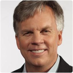 Ron Johnson is CEO no longer.