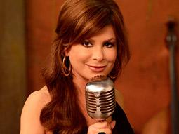 Paula Abdul is leaving 'American Idol.'