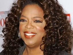 P&G's deal with Oprah's OWN is a relative bonanza for the fledgling cable network.