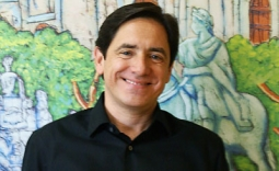 Gerardo Llanes