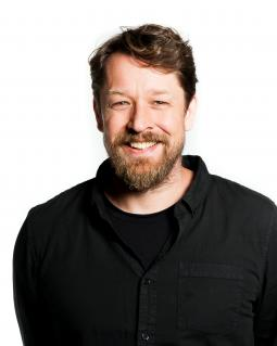 Kalle Hellzen