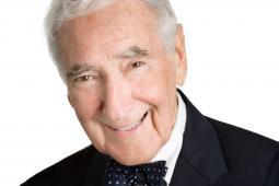 Ralph J. Roberts
