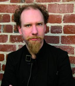 EFF's Peter Eckersley