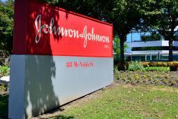 Johnson & Johnson's brands include Neutrogena, Aveeno, Listerine and Tylenol.