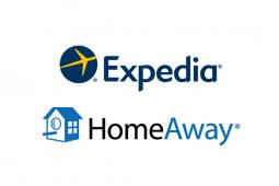 Expedia has agreed to buy HomeAway for $3.9 billion.
