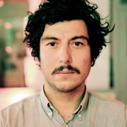 Yannick Minvielle, 37, was a creative director at Publicis in Paris.