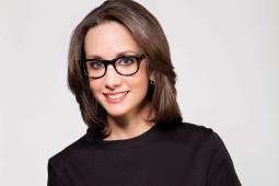 Pamela Drucker Mann, publisher and chief revenue officer, Bon Appétit.