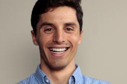 Mic CEO Chris Altchek.