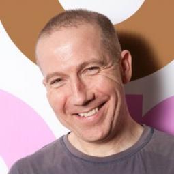 Dave Dye