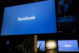 Facebook said it is increasing its efforts to prevent ethnic discrimination in housing and other ads.