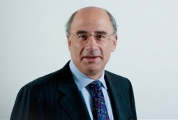 Lord Justice Brian Leveson will lead the U.K.'s judicial review of the News Corp. scandal.