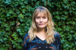 Simone Moessinger