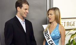 Comedy Central's 'Tosh.0' is an example cited by CAMY