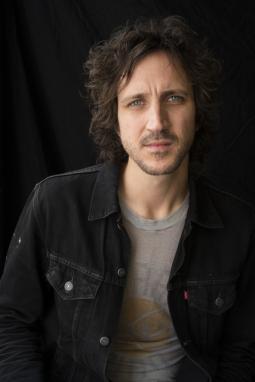 Matt Drenik