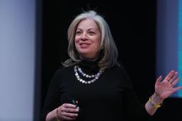 Judy Shapiro explains how to get marketing automation right.
