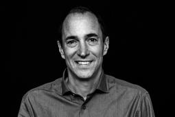 SapientNitro CEO Alan Wexler was named to lead the newly formed SapientRazorfish.