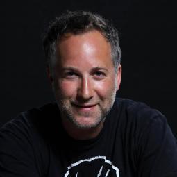 Alex Grossman
