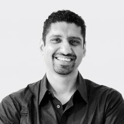 Anush Prabhu is chief strategy officer at MediaCom