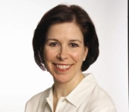 Barbara Cipolla